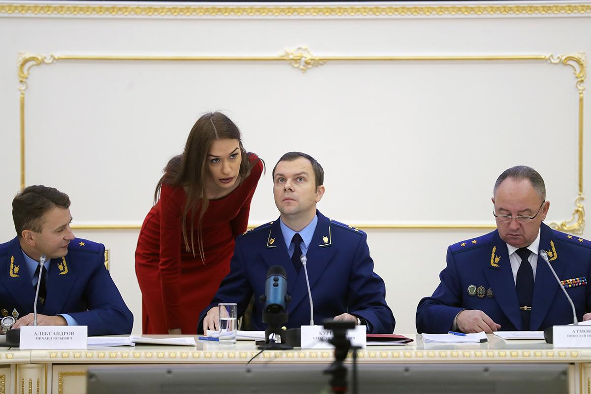 «Владимир Путин унижен ирасстроен». Уильям Браудер оновых обвинениях, убийстве Магнитского ибудущем Интерпола