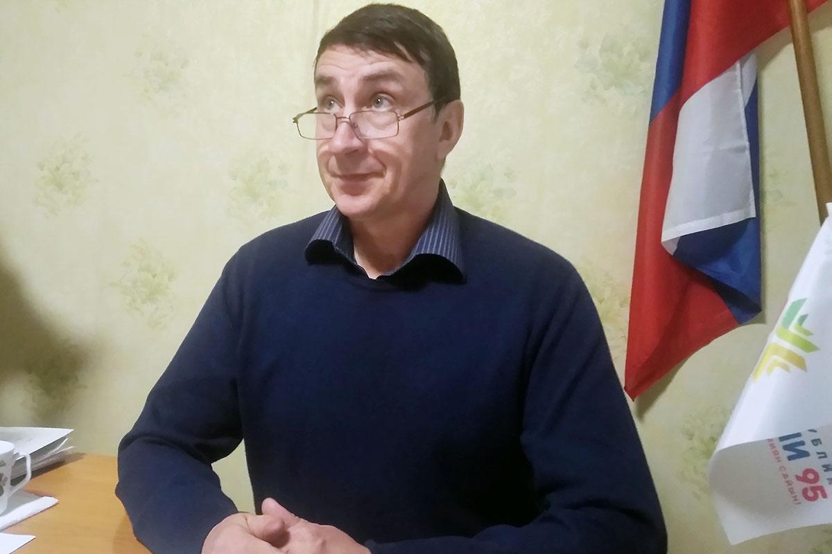 «Ежи» против самосвалов. Жители Коми сражаются состройкой полигона для московского мусора