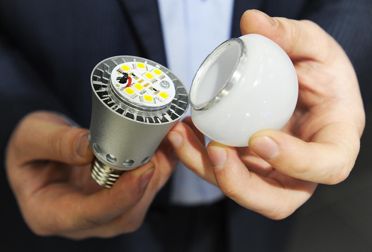Минэкономразвития хочет отменить льготы на электричество. Как экономить на нем теперь?