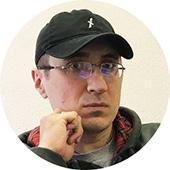 Выборы вРаду: Зеленский получил всю полноту власти встране, идля него наступил сложный период