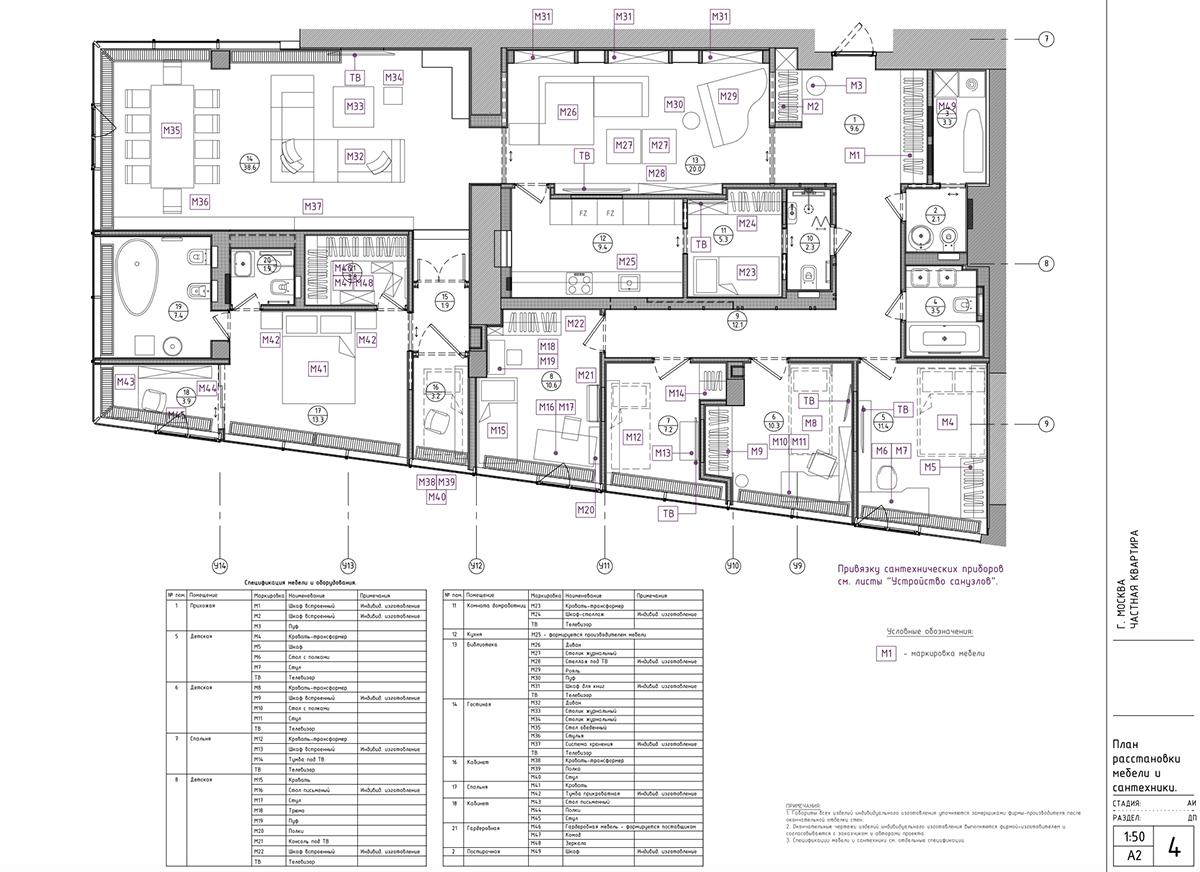 Сколько Дмитрий Киселев потратил навиллу вКрыму и200-метровую квартиру наЦветном бульваре