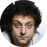 «Унас так вообще ничего живого неостанется»: актер Михаил Полицеймако опроисходящем вЛикино-Дулево
