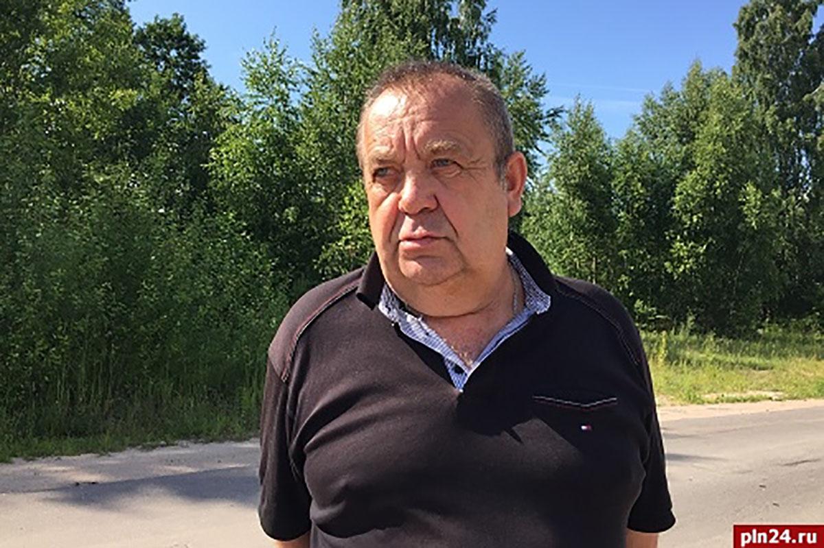 Свидетели умысла: кто обвиняет Светлану Прокопьеву в оправдании терроризма