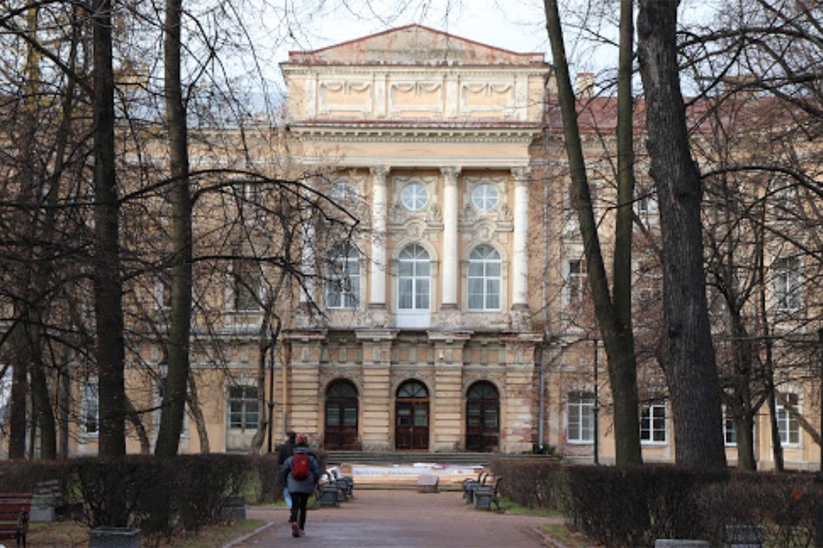 Борис Вишневский: «Одна из целей кампании клеветы — переключить внимание с истории Соколова»
