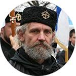Неправильные христиане: что православные россияне думают о преследуемых за веру Свидетелях Иеговы?