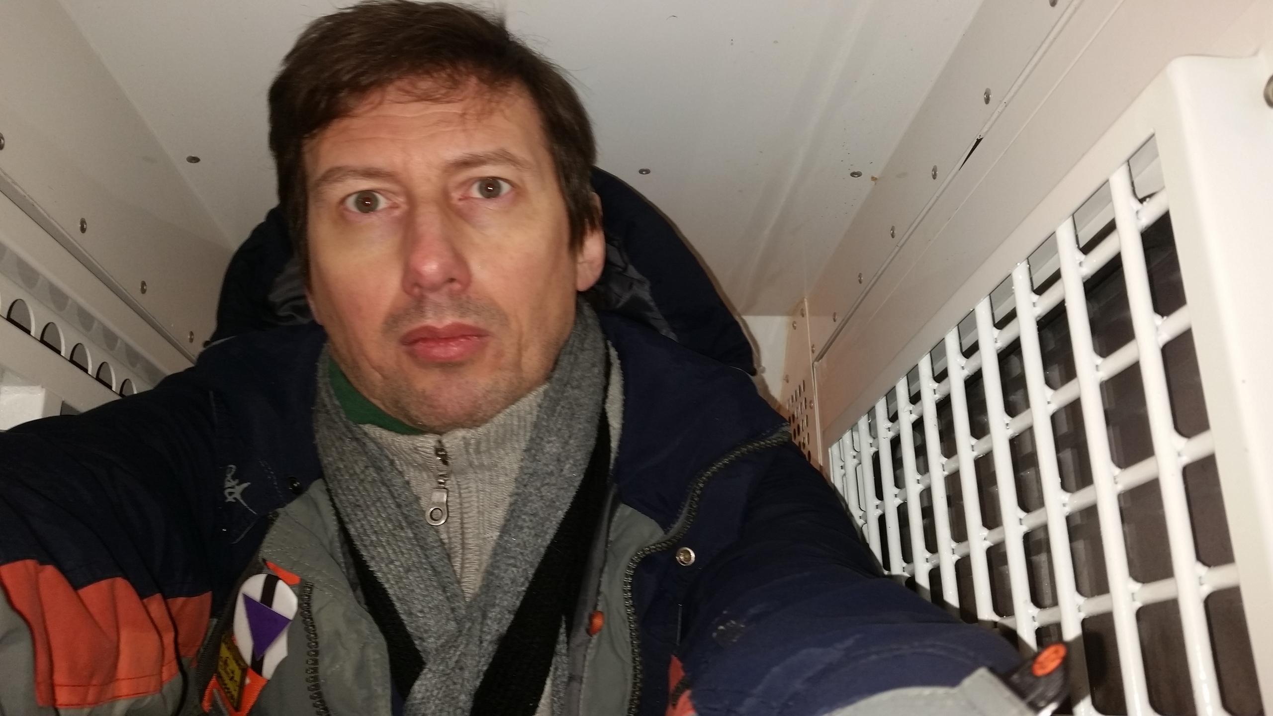 «Происходит клоунизация Конституции»: как вСанкт-Петербурге задерживали протестующих против поправок