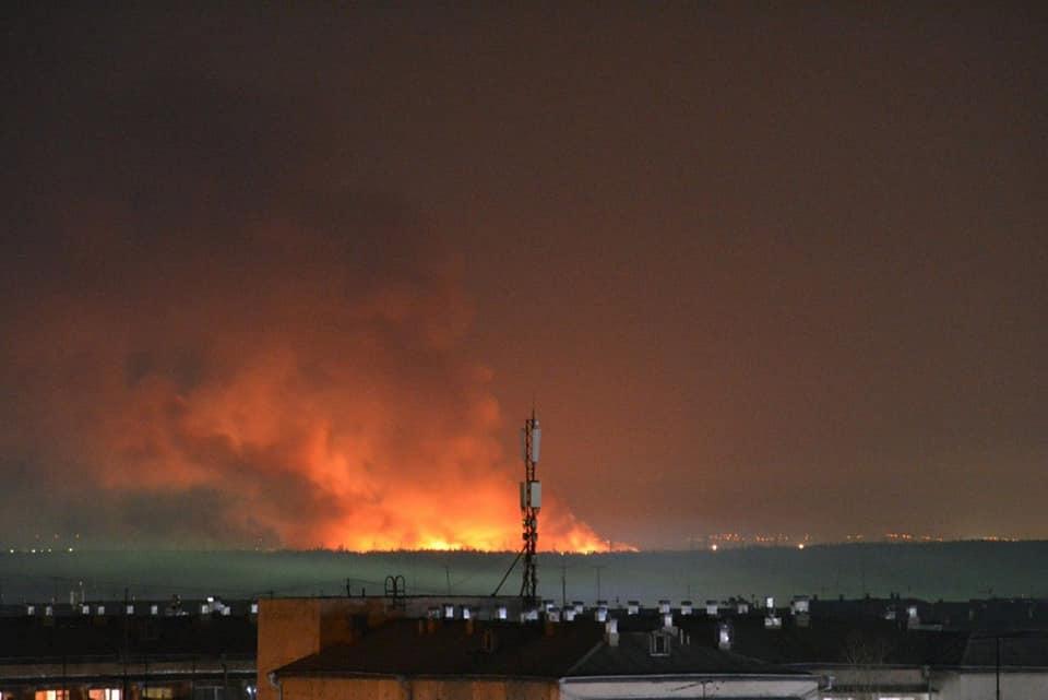 Источник: около 300 человек пострадали при бунте вИК-15 вИркутской области