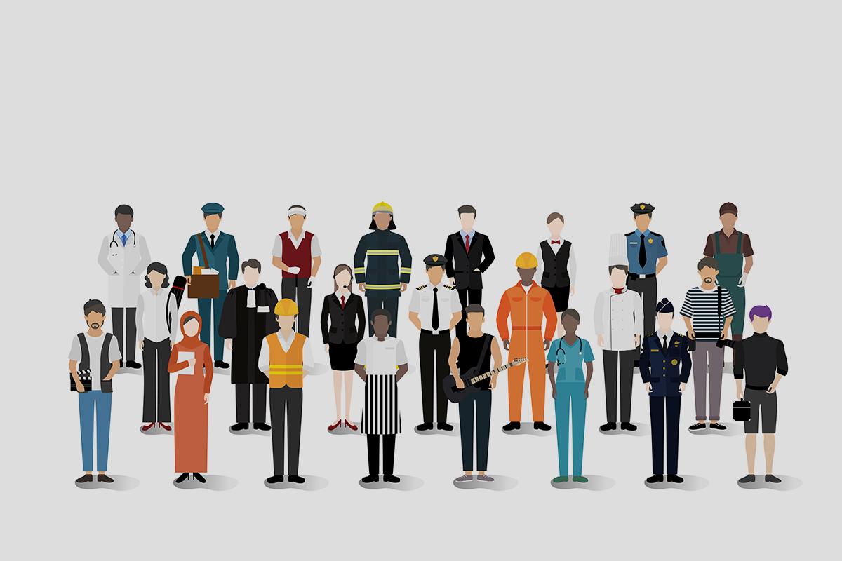 «Ничего не подписывайте»: как защитить свои трудовые права