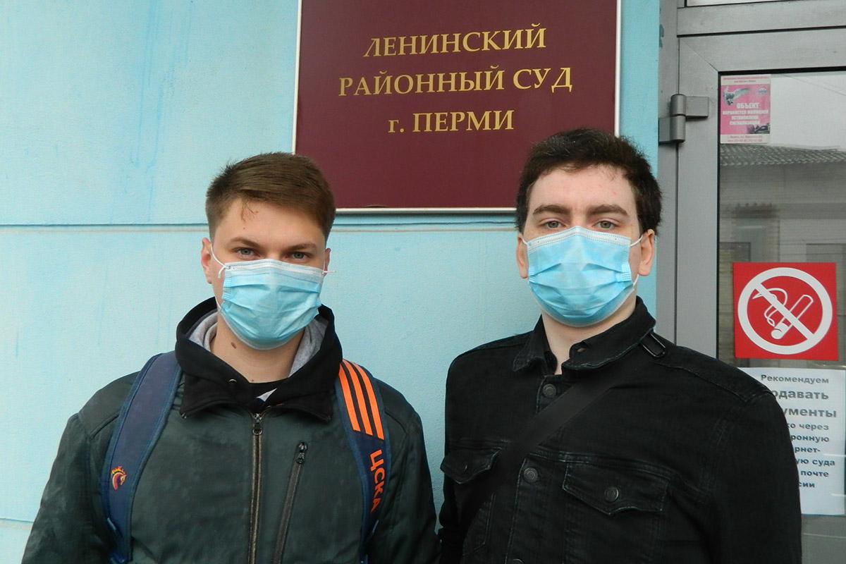 «Образ всего плохого». В деле о «чучеле Путина» не нашлось потерпевших