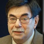 «Он первый сказал, что национализм не противоположен демократии»: Паин, Пряников и Мильчин вспоминают Константина Крылова